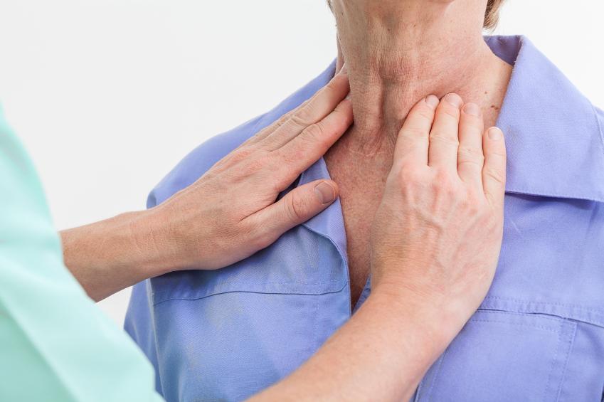 Wilson thyroid syndrome diagonis